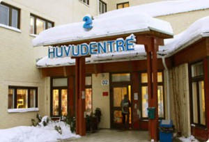 soderhamn_entre